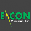 E-Con Electric, Inc. - Wisconsin Rapids, WI - Electricians