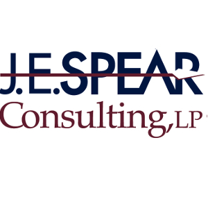 JE Spear Consulting, LLC - Magnolia, TX 77355 - (281)252-0005 | ShowMeLocal.com