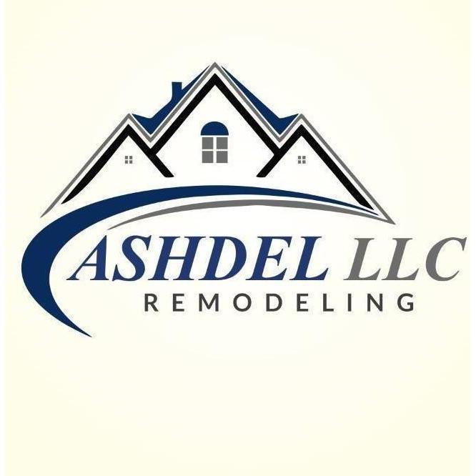 Ashdel Remodeling - Palos Hills, IL 60465 - (708)549-6886 | ShowMeLocal.com