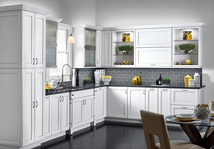 Ordinaire Kitchens By Wedgewood Walks You Through Your Kitchen Or Bathroom Remodel  From Start To Finish; Starting With Talented Designers Who Will Put Your  Ideas Onto ...