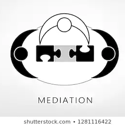 CL Divorce and Family Mediation LLC