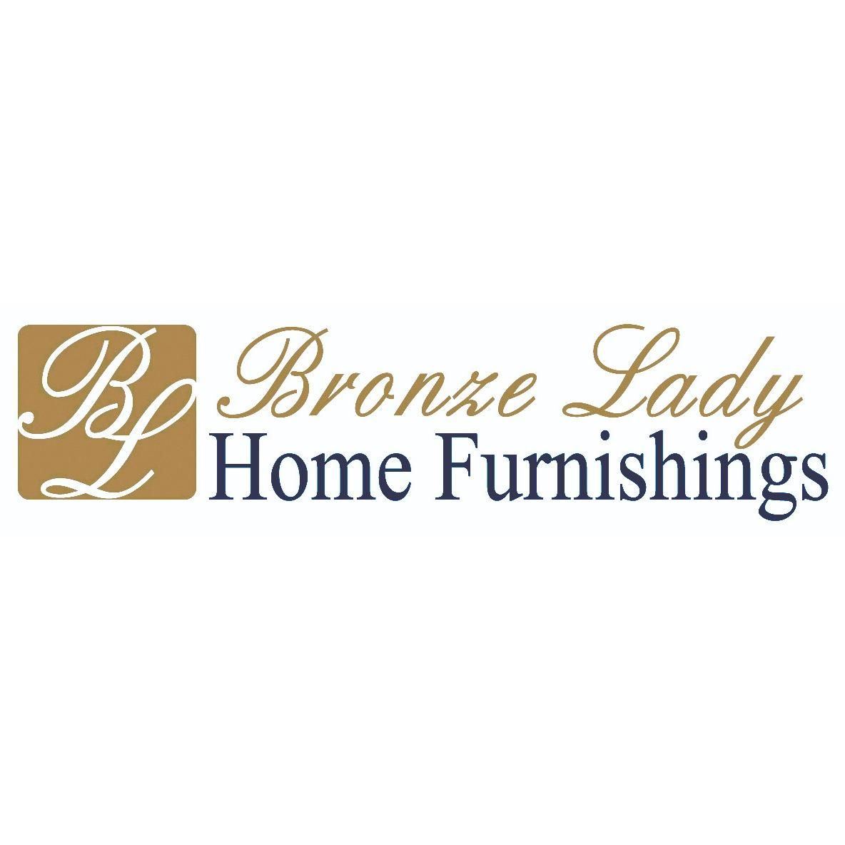 Bronze Lady Home Furnishings Inc.