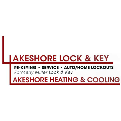 Lakeshore Lock & Key
