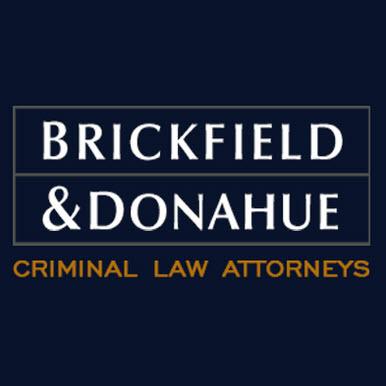 Brickfield & Donahue