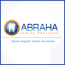 Abraha Family Dentistry