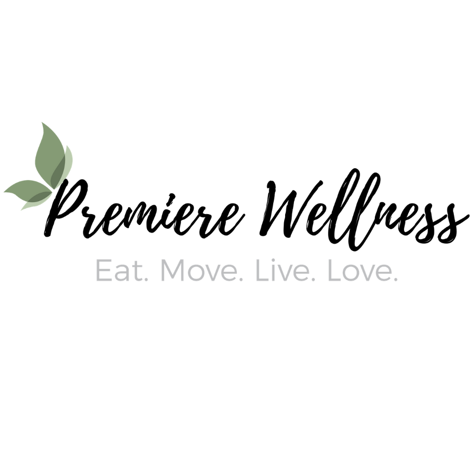 Premiere Wellness - Raleigh, NC 27613 - (919)925-5910 | ShowMeLocal.com