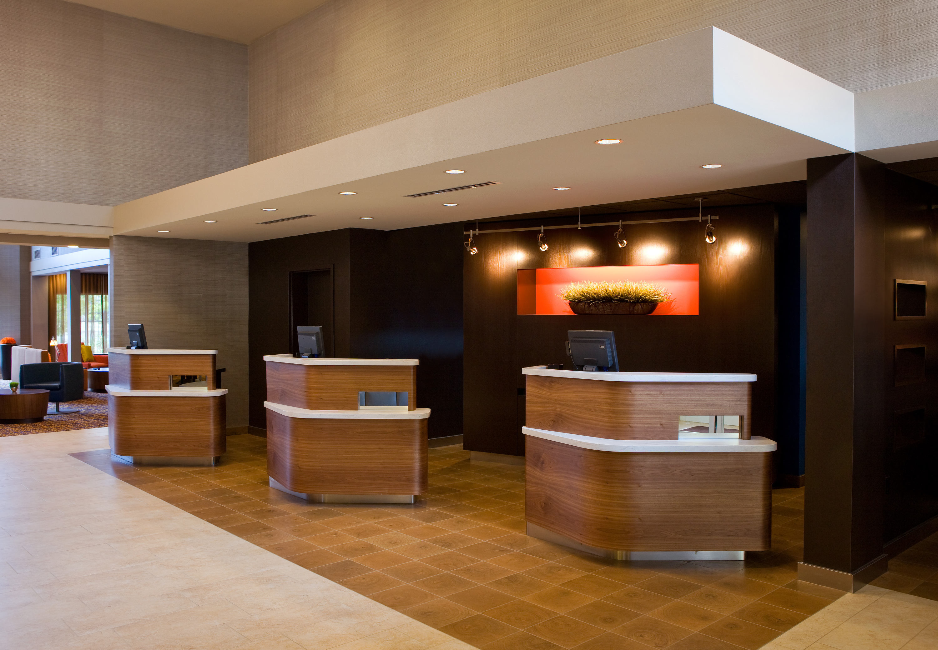courtyard by marriott san francisco airport parking
