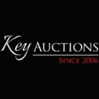 Key Auctions - Berry Mills, NB E1G 2N2 - (506)878-7890 | ShowMeLocal.com