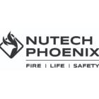 Nutech Safety Ltd