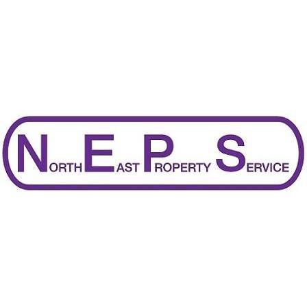 North East Property Service Ltd - Gateshead, Tyne and Wear NE10 0PE - 01916 941025 | ShowMeLocal.com