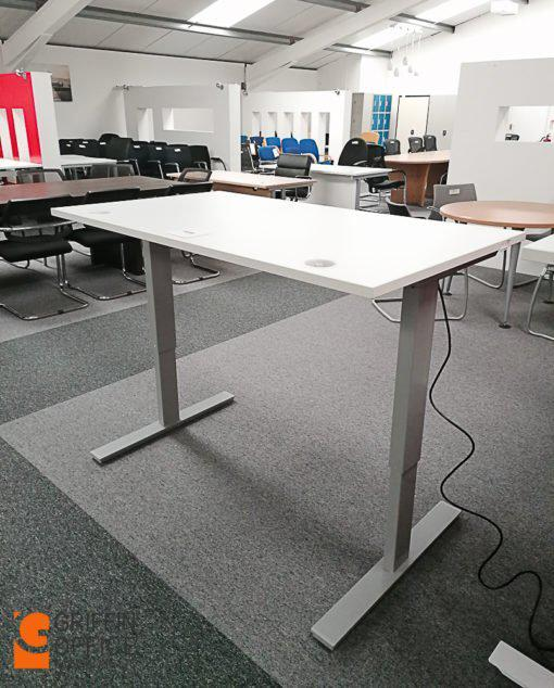 Griffin Office Solutions Ltd 4