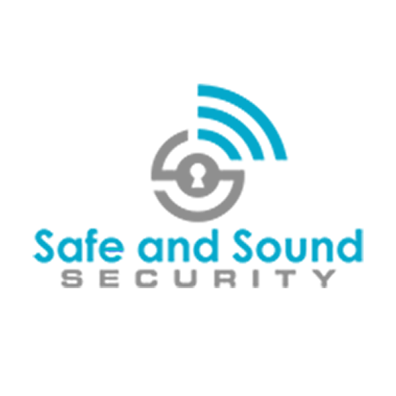 Safe and Sound Security - San Francisco, CA - Security Services