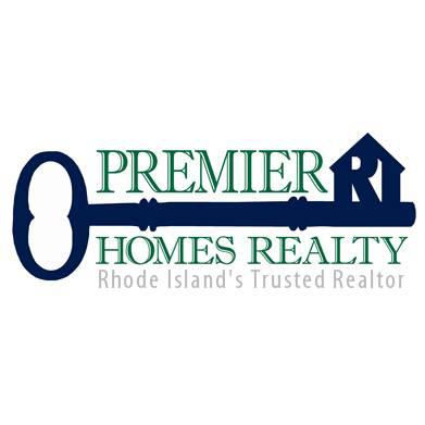 Premier Homes Realty