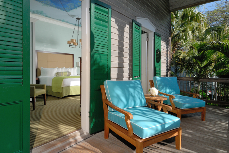 Bone Island Vacation Rentals Reviews