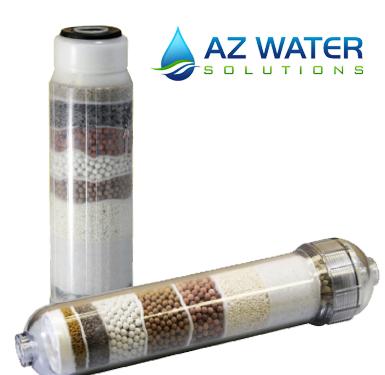AZ Water Solutions