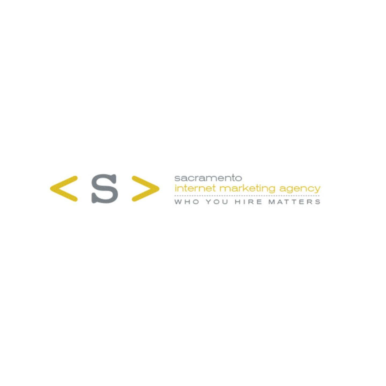Internet Marketing Service in CA Fair Oaks 95628 Sacramento Internet Marketing Agency 4348 Bannister Rd (916)205-9242
