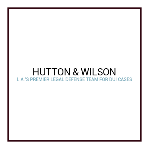 Hutton & Khalaf - Pasadena, CA - Attorneys