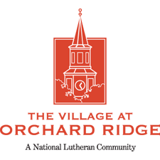 The Village at Orchard Ridge