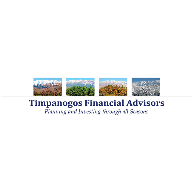 Timpanogos Financial Advisors