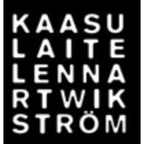 Kaasulaite Lennart Wikström Oy