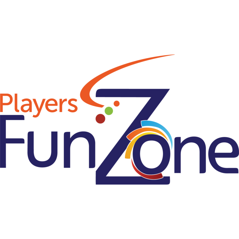 Players Fun Zone - Westminster, MD 21157 - (410)857-8383 | ShowMeLocal.com