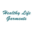 Healthy Life Garments