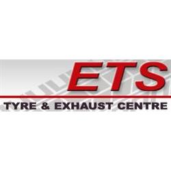 ETS - Stapleford, Nottinghamshire NG9 8FR - 01159 491488 | ShowMeLocal.com
