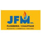 Plomberie Chauffage JFM Inc