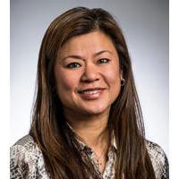 Mary Khine MD