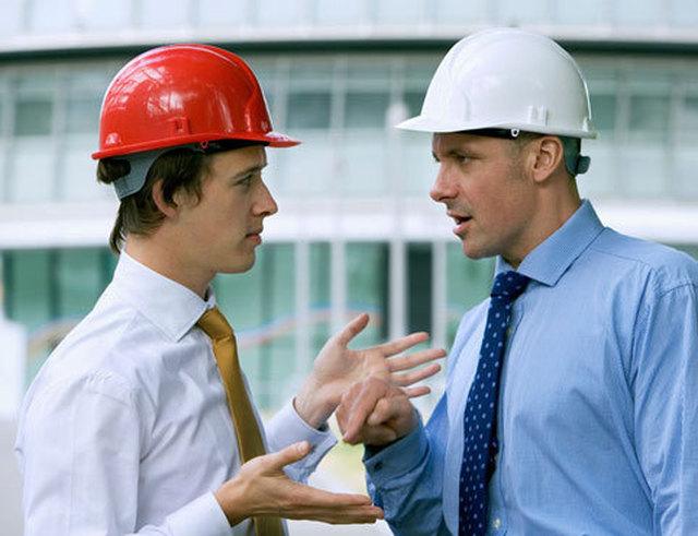 Walls Consulting Ltd