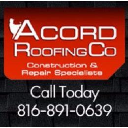 Acord Roofing
