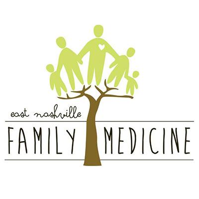 East Nashville Family Medicine - Nashville, TN - General or Family Practice Physicians
