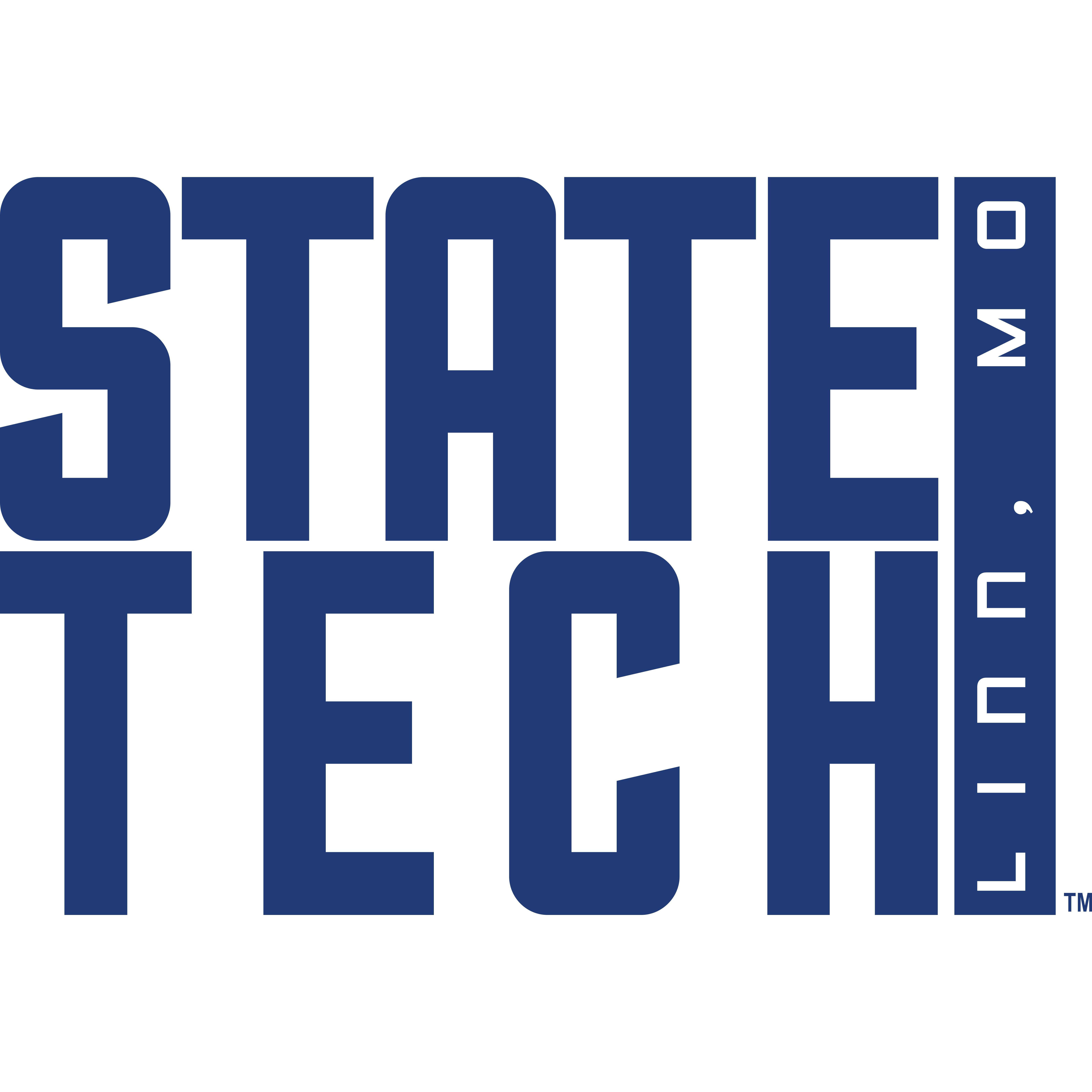 State Technical College of Missouri