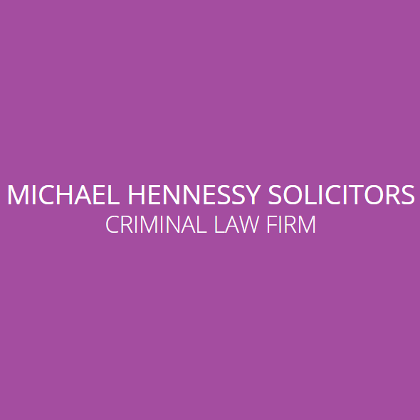 Michael Hennessy Solicitors