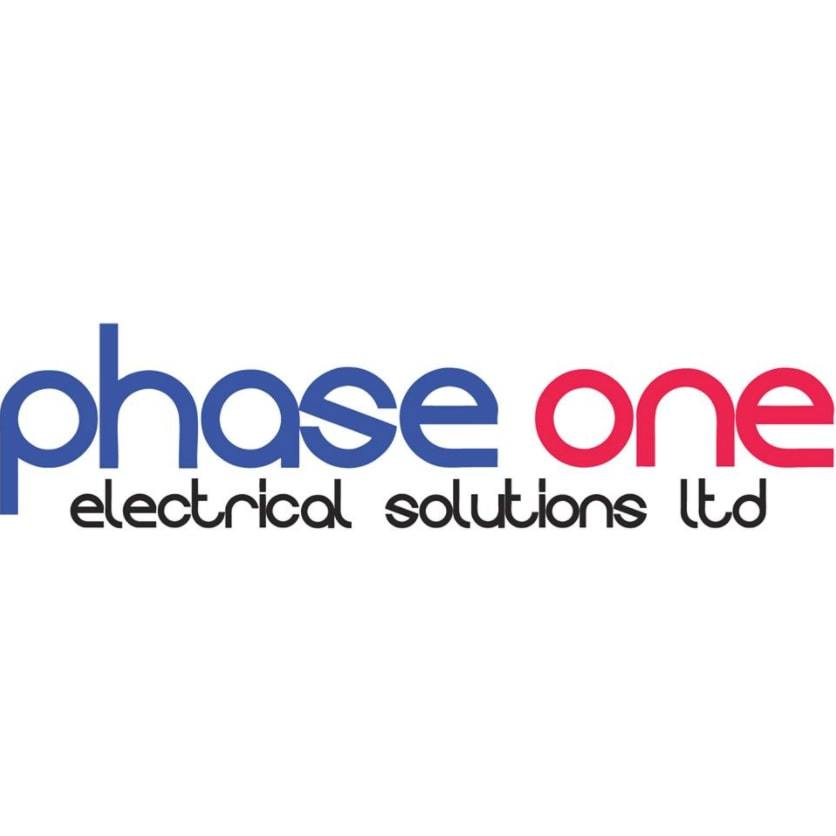 Phase One Electrical Solutions Ltd