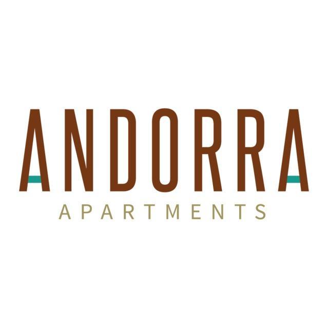 Andorra Apartments