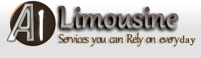 A1 Limousine Services