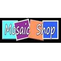 The Mosaic Shop