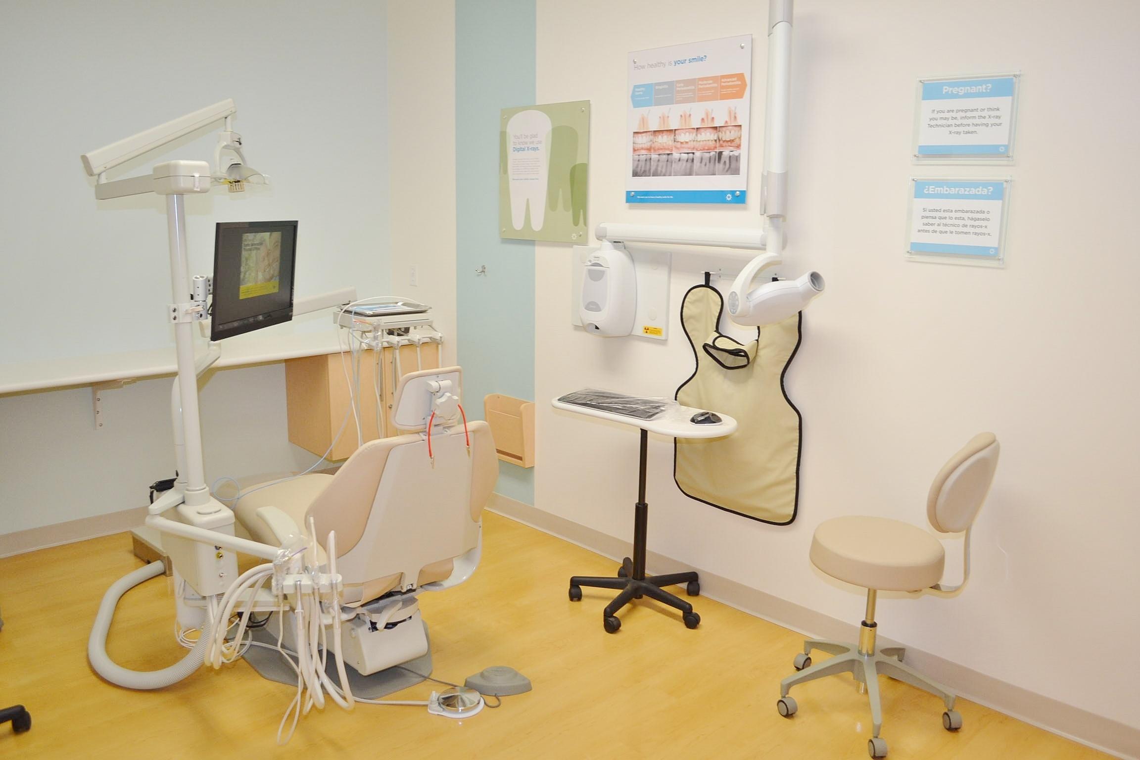 Castro Valley Smiles Dentistry image 5