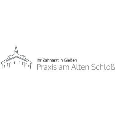 Bild zu Praxis am Alten Schloß Dr. Matthias Bell in Gießen