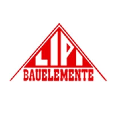 Bild zu Lipi Bauelemente GmbH in Bochum