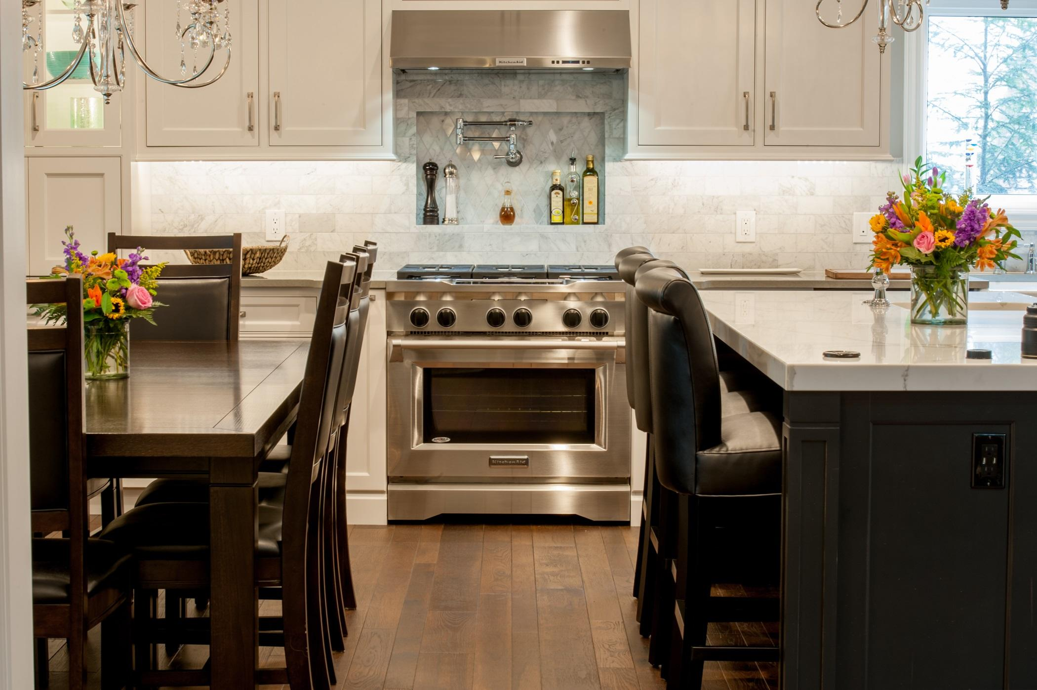 kitchen designers toledo ohio kitchen design plus in toledo oh 43615 461