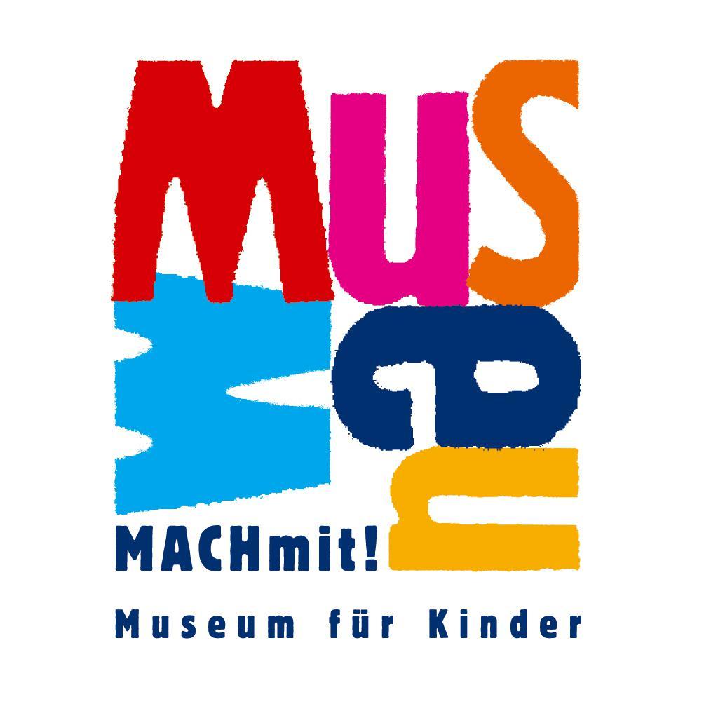 Bild zu MACHmit! Museum für Kinder in Prenzlauer Berg in Berlin