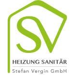 Bild zu SV Heizung Sanitär GmbH in Alteiselfing Gemeinde Eiselfing