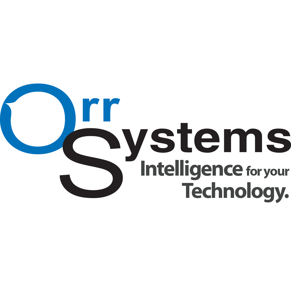 Orr Systems