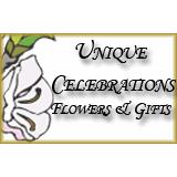Unique Celebrations Flowers & Gifts