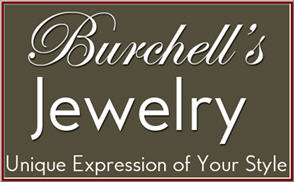 Burchell's Jewelry