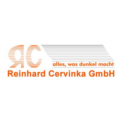 Bild zu Reinhard Cervinka GmbH in Kleinsteinbach Gemeinde Pfinztal