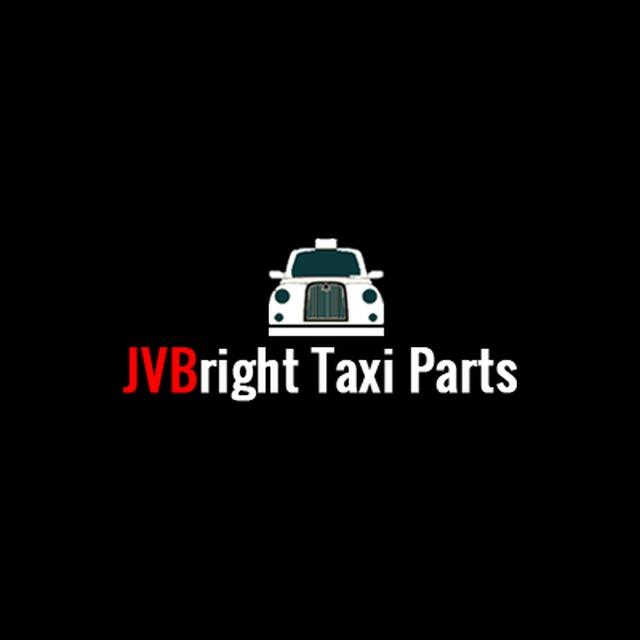 JV Bright Taxi Parts - London, London SE1 0BS - 020 7803 0803 | ShowMeLocal.com