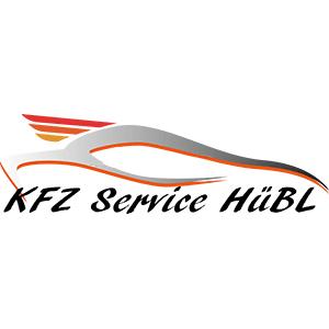 KFZ Service HÜBL Inh. Michael Hübl